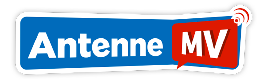 Antenne MV Logo